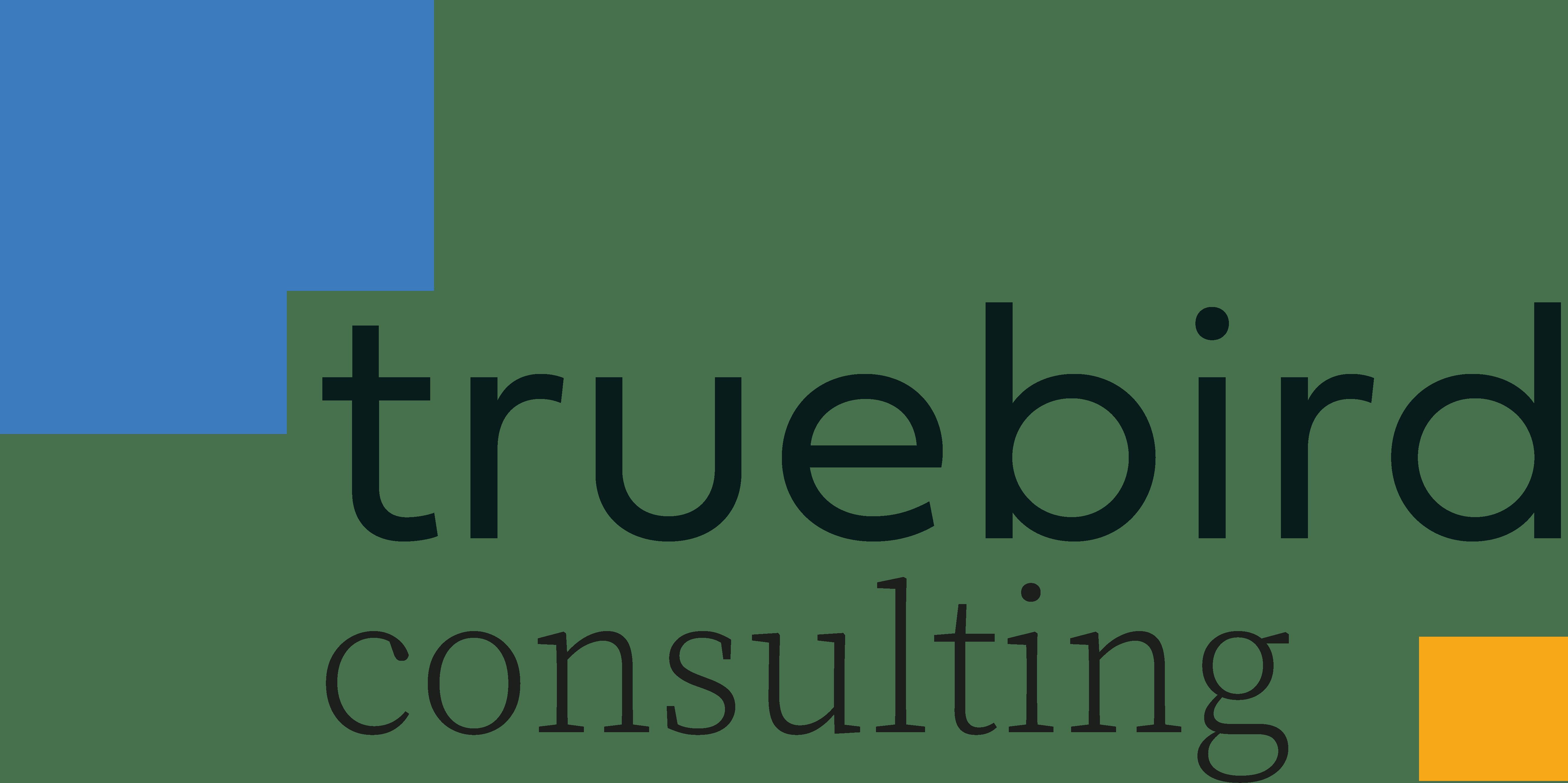 truebird consulting | Thomas R. Vogel