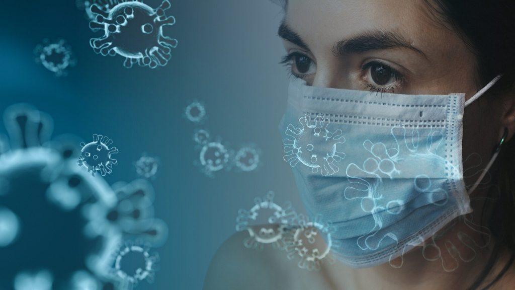 coronavirus-mit-maske